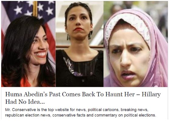 huma-abedin-past-come-back-to-haunt-her